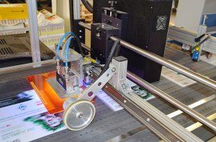 Inkjet500 310x205 - Rehms Druck: Individualisierte Bedruckung jetzt auch bei großen Formaten