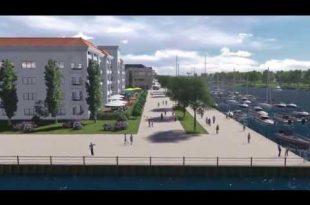 Projekt Rentenvorsorge informiert: Endgültige Fertigstellung des Bauprojekts in Werder im 2. Quartal 2016