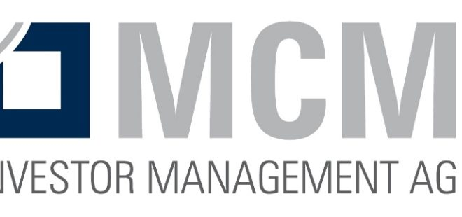 MCM Investor Management AG aus Magdeburg: Abriss oder Sanierung?