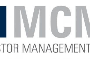 MCM Investor Management AG aus Magdeburg: Unklarheiten beim Energieausweis