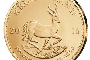 Nachfragerekord nach Gold und Silber