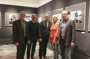 160218 MIK Fotoausstellung B6 300 0870 310x205 - Von Buda nach Pest - Ausstellung der Abschlussklasse Fotografie in Nürnberg