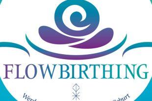FlowBirthing-Netzwerk feiert ersten Geburtstag