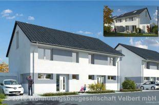 288177 310x205 - Das Baugebiet Jahnsportplatz in Velbert