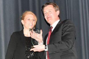 288217 310x205 - BVZ Award für Anwalt Roland Tralmer