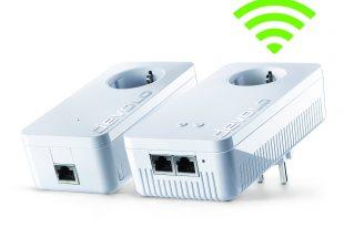 288301 310x205 - Video-Streaming mit devolo dLAN® Adaptern: Schnell und in brillanter Qualität