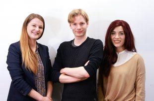 Kirchhof Obel Lubitz v l n r299 310x205 - Jahns and Friends erweitert Kundenberatung und Webentwicklung
