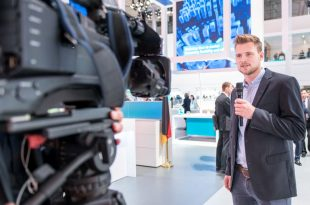 2016 HM Siemens hl studios 200 1 310x205 - Hannover Messe 2016: Siemens-Exponate waren Publikumsmagnete