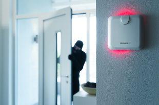 288669 310x205 - Drei neue Bausteine für devolo Home Control. Alarmsirene, Wasser- und Luftfeuchtemelder