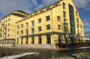 288783 310x205 - XITASO eröffnet neuen Standort in Magdeburg