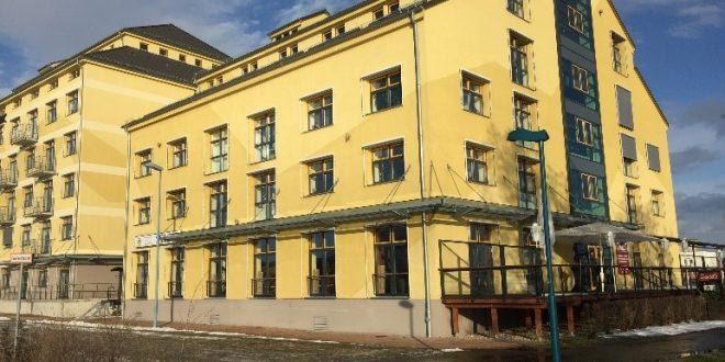 288783 660x330 - XITASO eröffnet neuen Standort in Magdeburg