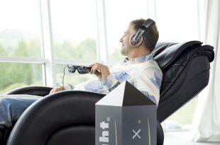 288812 310x205 - BoneDiaS misst Entspannung nach brainLight-Anwendung