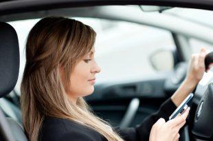 Böses Ende für den Traumurlaub: Kuriose Verkehrsregeln im Ausland