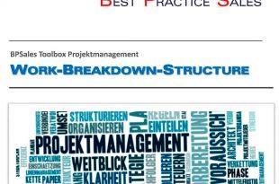 288879 310x205 - Projektmanagement leicht gemacht: Work-Breakdown-Structure
