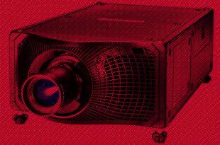 289007 310x205 - Mit Christie Boxer schlagkräftig in die Projektoren-Saison starten