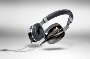289055 310x205 - Schwarze Perle von Ultrasone: bayerischer Kopfhörerspezialist zeigt edlen Mobilhörer Edition M Black Pearl auf der High End 2016