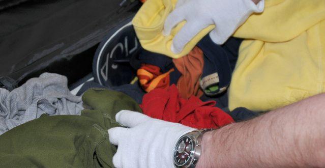 """289066 639x330 - """"Regeln für das Handgepäck bei Flugreisen"""" - Expertengespräch der ERV"""