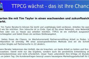 289081 310x205 - TTPCG - Menschlichkeit, Performance, Digital, Partnerglück