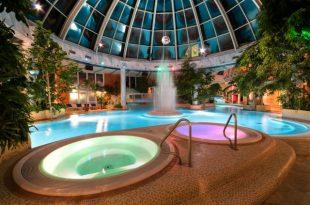289201 310x205 - Eines der besten Wellnesshotels in Nordrhein-Westfalens