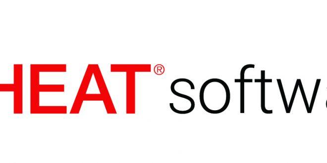 289271 660x330 - HEAT Software veröffentlicht erweiterte HEAT Endpoint Management and Security Suite 8.4