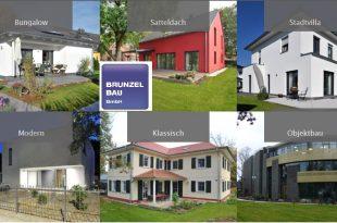 289317 310x205 - Der Begriff des Bautagebuchs aus Sicht des Bauunternehmers