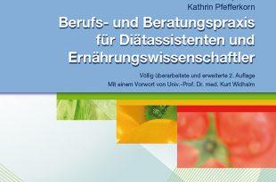 289331 310x205 - Buchneuerscheinung für Diätassistenten und Ernährungswissenschaftler