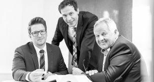 293924 310x165 - Neugründung Welzer & Partner Steuerberater und Rechtsanwälte in VS und St. Georgen
