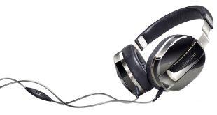 294430 310x165 - Ultrasone Edition M+: Exklusiver Reisebegleiter für High-End Hörgenuss