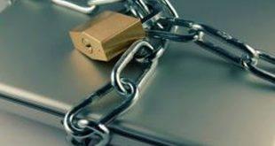 295028 310x165 - Ransomware-Opfer? Mit diesen Tools bezahlt man nichts für seine Daten