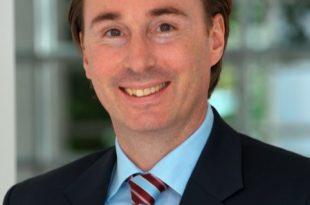 Frank Moll 310x205 - Tallence vollzieht Umwandlung in AG für nachhaltige Unternehmensentwicklung