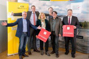 161117 EMN HL 300 DSC8241 310x205 - Forum Marketing der Metropolregion Nürnberg trifft sich bei hl-studios