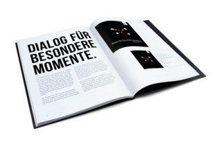 B&F Brüggemann & Freunde feiert 30-jähriges Bestehen