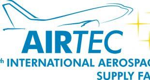 319086 310x165 - Die 12. AIRTEC, immer ein Schritt voraus: Hoch international und innovativ!