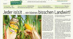 "319219 310x165 - EURALIS Kundenzeitung ""Das Keimblatt"""
