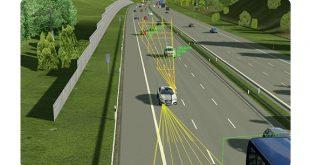 319269 310x165 - MSC gibt Gas bei der Simulation des autonomen Fahrens