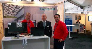 319316 310x165 - Lantek: Starker Software-Partner - ganz nah am Kunden