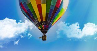 319319 310x165 - Ballonmeeting in Wilhelmshaven vom 15. bis 18. Juni: ein Event für die ganze Familie - Flüssiggasanbieter PROGAS unterstützt Veranstaltung