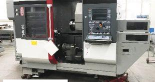 319321 310x165 - Qualitätsoffensive bei BINDER: Neuer CNC-Drehautomat für die Fertigung