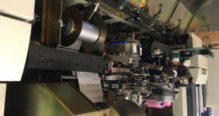 319432 310x165 - Maschinenkapazität jetzt auf 10.000 hochgeprägte Plastikkarten pro Tag ausgelegt