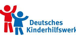319439 310x165 - Deutsches Kinderhilfswerk: Mehr Spielstraßen wagen