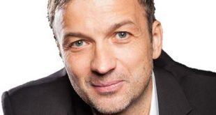 319490 310x165 - Vertriebsberatung: Siegfried Ross verstärkt das Team von Peter Schreiber & Partner