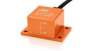 319507 310x165 - ASC präsentiert neuen Neigungssensor ASC TS91V1-090 in vier verschiedenen Ausführungen