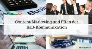 319508 310x165 - Mit Content Marketing B2B neue Geschäftskunden gewinnen und potenzielle Kunden erreichen!