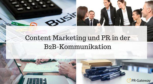 319508 600x330 - Mit Content Marketing B2B neue Geschäftskunden gewinnen und potenzielle Kunden erreichen!