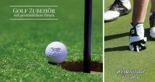 319512 310x165 - Günstiges Golf Zubehör und Golfausrüstung mit persönlichem Druck