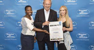 319615 310x165 - BITTENBINDER unterstützen Stiftung Menschen für Menschen