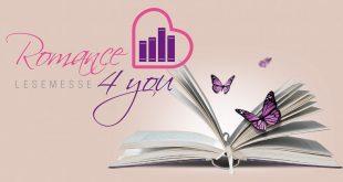 """319616 310x165 - Lesemesse """"Romance4You"""" und Snipsl starten Kurzgeschichtenwettbewerb """"Tell Your Story"""""""