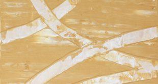 319656 310x165 - Kunst von Tanja Skytte begeistert in Cannes