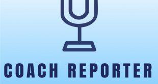 """COACH REPORTER im Gespräch: Susanne Bartholome von """"Du bist es"""""""