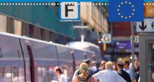 319736 310x165 - Europa erkunden: Sommerzeit, Reisezeit, Interrailzeit